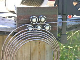 kopparrör 15 mm billigt